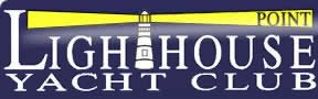 Lighthouse Point Yacht Club