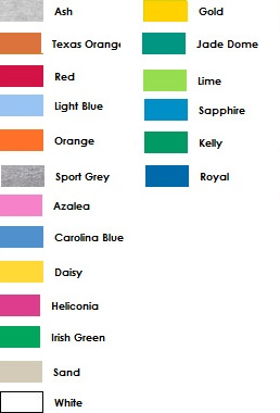 color_chart_gildan