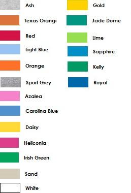color_chart_gildan