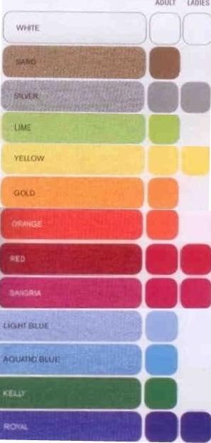 compcolors